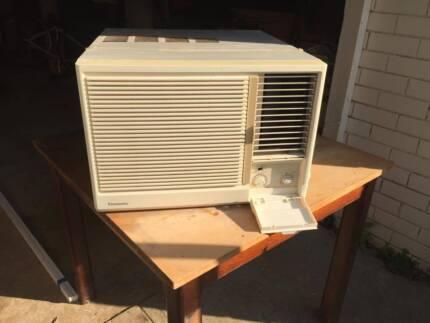 Air Conditioner Unit Ayr Burdekin Area Preview