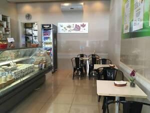 O Banh Mi - Vietnamese Fine Foods Toowoomba Toowoomba City Preview