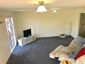 Rooms available in Sydenham close to Watergardens Shopping Centre Sydenham Brimbank Area Preview