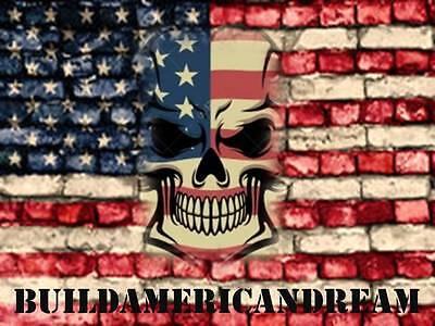 buildamericandream_store