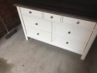 Chest of Drawers from Next