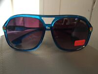 ferrari sunglasses- brand new