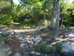 Camp/Cottage forsale