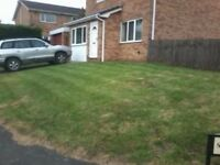Detached House for Sale, St. David's Court, Wrexham £159,950.00