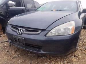 PARTS FOR 2005-2007 ACCORD