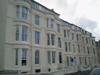 Scarborough Luxury Apartment - Bedrooms available