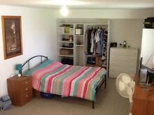 Granny flat in Mt Druitt furnished Mount Druitt Blacktown Area Preview