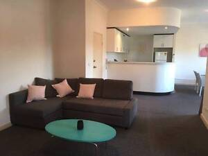 AMAZING BIG FULLY FURNISHED 2 BEDROOM UNIT Bondi Beach Eastern Suburbs Preview