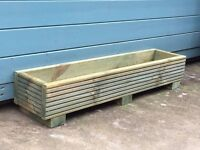 SMALL PLANT POT FOR SALE