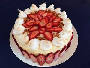 catering of sweets&cakes Surfers Paradise Gold Coast City Preview