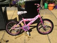 Child bike for sale