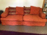 Sofa FREE!!