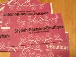Stylish-Fashion-Boutique