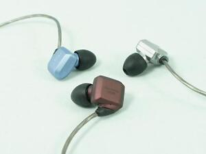 VSONIC-GR07-Classical-Color-Version-High-Fidelity-Inner-Ear-Earphones