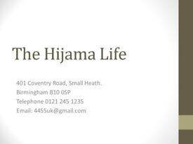 Islamic Hijama cupping therapy course inc Acupuncture, Herbalism, Blood & Urine Testing, First Aid