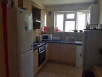 DOUBLE ROOM TO RENT IN WEMBLEYPARK