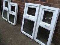 4 upc windows