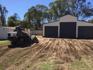 Excavation - Earthworks Newcastle Newcastle Area Preview