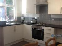 1 bedroom in Ecclesall Road, Sheffield, S11
