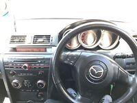 Mazda 3 sport for sale or swap