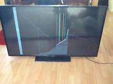 Wanted broken or damaged smart TV LED only for free Liverpool Liverpool Area Preview