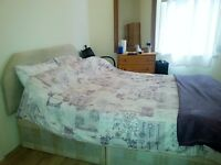 single room to rent in willesden green opposite from the station All bills included AVAILABLE NOW