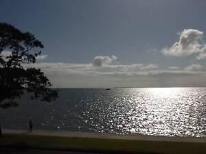 Wynnum Manly Bayside Lodge Wynnum Brisbane South East Preview