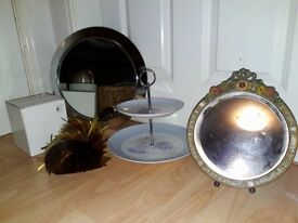 Items from £2