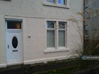 1 bedroom flat in Station Road, Law Carluke, ML8 (1 bed)