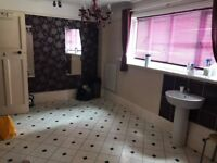 Shop/ Room to rent in Great Yarmouth