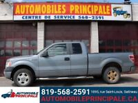 2010 Ford F-150 great deal for you! Ottawa Ottawa / Gatineau Area Preview