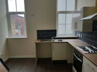 Elm street 1 bedroom flat