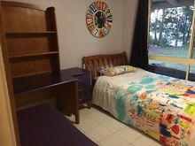 5 Piece Purple King Single Bedroom Suite Punky Jo's with Mattress Gympie Gympie Area Preview