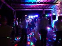 Friendly and Reliable Mobile disco available for hire in Glasgow area. All tastes catered for.