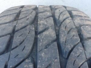 "195/65R15""-SUMMERS-$25.00"