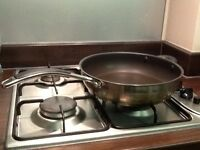 Sauce pan for sale