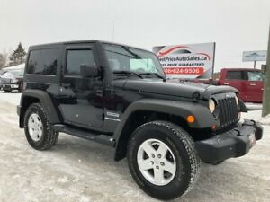 LOOKING FOR JEEP HARD TOP