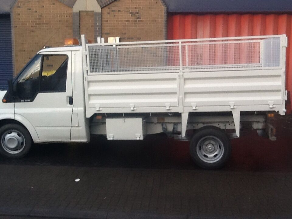CITY RUBBISH CLEARANCE & SCRAP METAL-££-4-COPPER-BRASS-STAINLESS-STEEL ETC -LICENSED & INSURED
