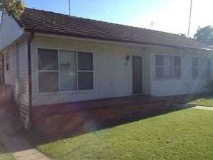 Fully furnished Rooms for Rent next to Newcastle Uni Waratah West Newcastle Area Preview