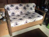 Wooden Furniture solid set