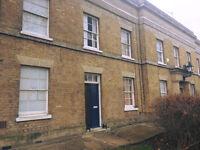 ALL BILLS INCLUDED!!! Brand new studio flat in Peckham