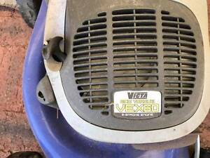 Victor lawn mower Landsdale Wanneroo Area Preview
