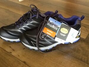 Brand New, Women's, Size 9, WindRiver Athletic Shoes