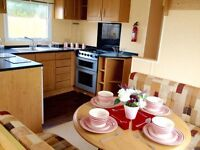 Cheap static caravan, isle of wight, site fees included until 2018. 12 month season, seafront park
