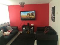 2 bed Cornwall council house want to exchange to Collier row/Romford