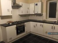 4 bedroom flat in Two Ball Lonnen, Newcastle Upon Tyne, NE4 (4 bed)