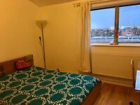 SHORT-TERM LET in Archway