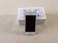 iPhone 5s , space grey