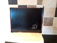 6 x BRAND NEW JAPANESE SERVING TRAYS