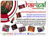 HARIPA DANCE GROUP - FOR HIRE ( Indian Giddha Bhangra Bollywood Dancers ) Upper Witton, Birmingham